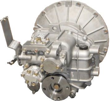 KMH50A|Hydraulic Equipments,Transmissions and Marine Gears